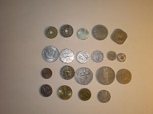 vintage world coins and stamps Peterborough Peterborough Area image 5