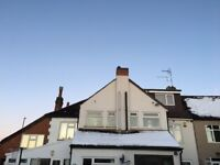 Kenilworth Roofing,Roof and Chimney repairs Warwickshire