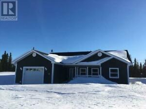 15 Morris Crescent Happy Valley-Goose Bay, Newfoundland & Labrad