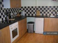 2 bedroom flat in The Maltings, Edinburgh, EH14 (2 bed)