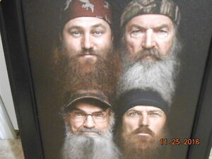 Duck Dynasty picture Regina Regina Area image 2