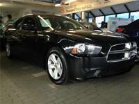 2013 Dodge Charger SE-FULL-AUTOMATIQUE-MAGS