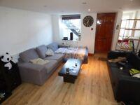 Beautifully presented modern three bedroom property on Kingsland Road, near Haggerston Station.