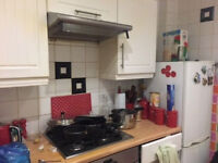 3-Bedroom Apartment - Very Close to Manchester City Centre