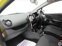 Renault Clio 0.9 TCE 90 Dynamique MediaNav Energy