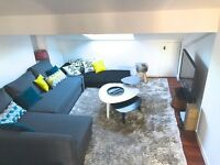 Beautiful Loft for rent - south of France, near beach - Basque country - Saint Jean de Luz