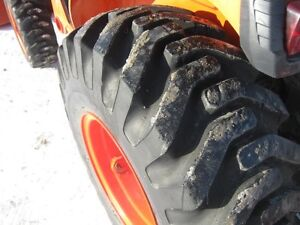 Kubota B3200 Tractor, Loader Cambridge Kitchener Area image 7