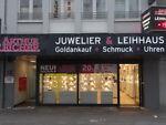 Leihhaus Arthur Reicher GmbH