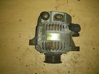Toyota Yaris 1.0, 1.3 Alternator (2003)
