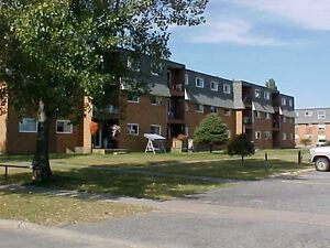 2 Bedroom Zulich Managed Apartment Available October 1st