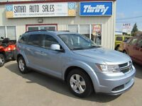 2013 Dodge Journey SE *CLEARANCE PRICED*
