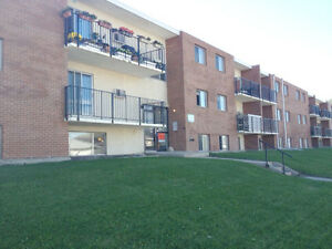 Hillview Apartments - Rest of July's rent is FREE - 1 Bedroom...