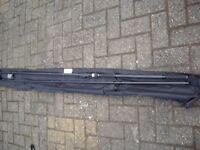 3lb tc Marker Rod New in Bag