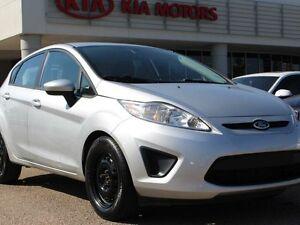 2013 Ford Fiesta SE, CRUISE CONTROL, SIRIUS, BLUETOOTH, USB / AU