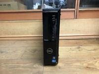 Dell Vostro 260s Core i3-2120 3.10GHz 4GB 250GB HDMI Win 7 FEW AVAILABLE