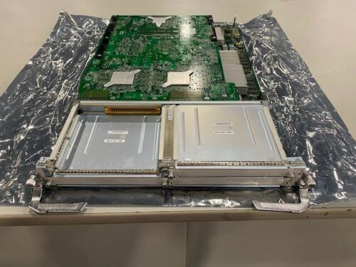 A9K-SIP-700 Cisco ASR 9000 SPA Interface Processor-700