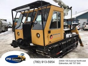 Bombardier | Buy or Sell Heavy Equipment in Canada | Kijiji Classifieds