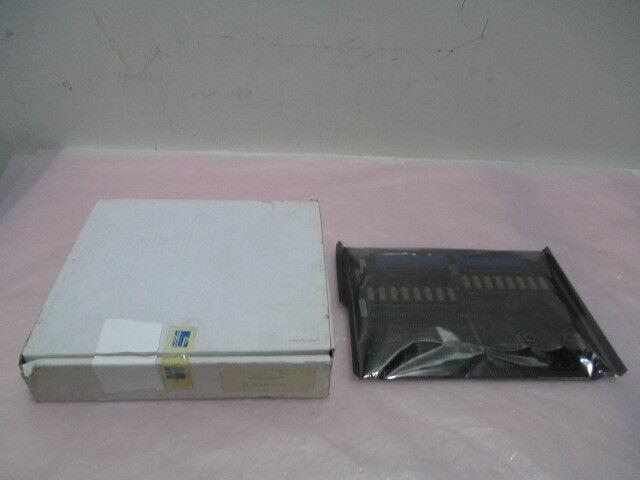 Disco EAUA--086700, D1 TS I/O Board, PCB. 418451