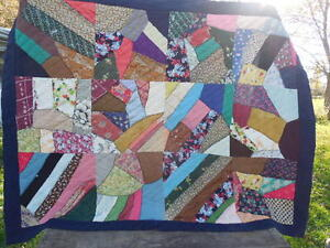 Antique Quilts Kingston Kingston Area image 2