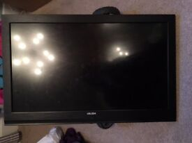 Bush 26 inch TV