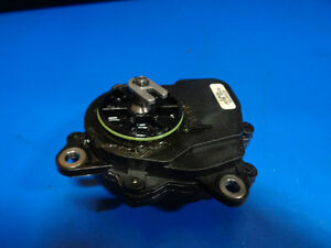 CAN AM MAVERICK 1000 ACTUATOR FOR TRANSMISSION  BRAND NEW 2014