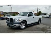 2008 Dodge Ram 1500 ST/SXT-LONG BOX-FULL OPTIONS