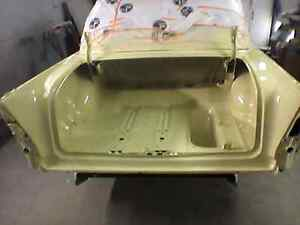 AUTO BODY REPAIR AND PAINT SPECIALIST SAVE  $$$$$ London Ontario image 2