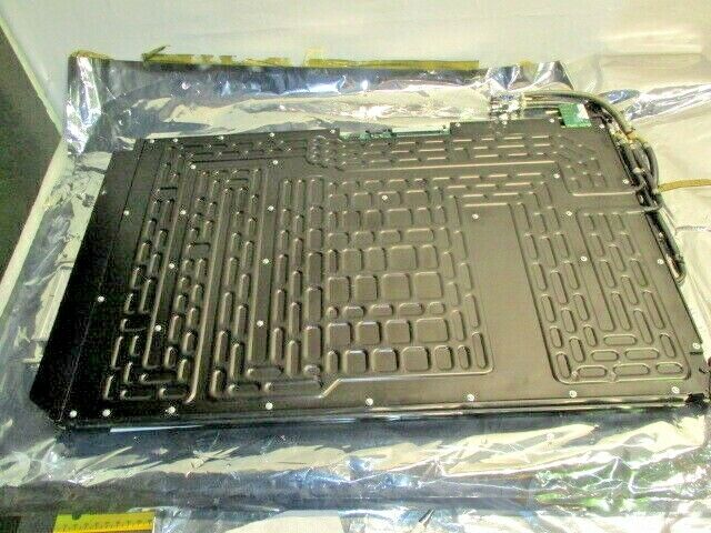 LTX Credence 672-7366, Tester Board PCB, PCA, D6436, IDM, 40S, 20M, 101146