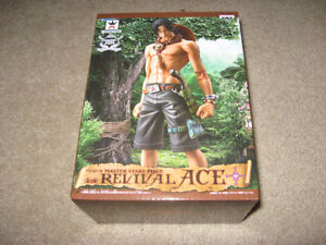 2 - Anime - Figures (( Reduced ))