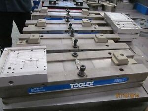 Machine Shop Equipment Auctions London Ontario image 3