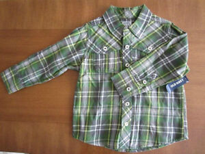 Size 3 T Brand New with Tags