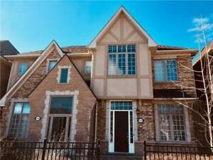 Immaculate Freehold Cachet Townhome