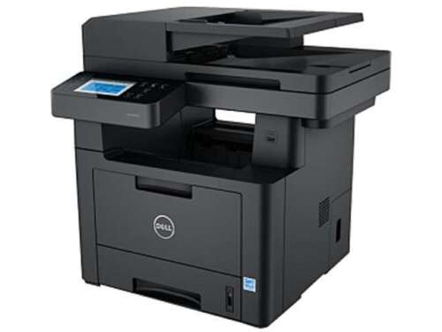 Dell-B2375DFW-Plain-Paper-Print-Up-to-40-ppm-Monochrome-Laser-Printer