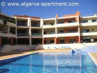 Algarve apartment close to Meia Praia beach, Lagos Marina and Lagos Old Town for holiday rentals
