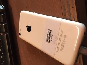 Iphones for sale : 5s, 5c, and 6 16GB  Good Condition  OLIVER BC