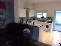 Single Room - Southmead Road - £350 per month - £100 Deposit