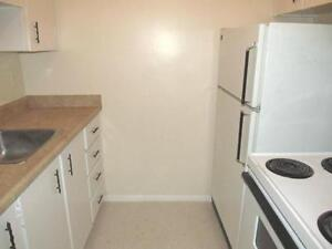 Irresistible Offers on Affordable, Upscale 2 Bedroom Suites! Kitchener / Waterloo Kitchener Area image 4