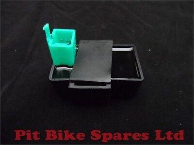 5 Pin CDI Box For Pit Bike.Monkey Bike. Honda C90. 90cc 110cc 125cc 140cc