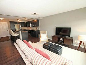 Gorgeous Brand New Furnished Condo for Rent in Cloverdale!!! Edmonton Edmonton Area image 7