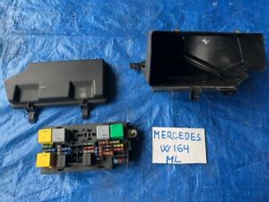 Mercedes Ml500 | Buy New and Used Auto Body Parts, OEM