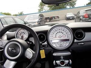 2009 MINI Cooper Clubman Windsor Region Ontario image 7