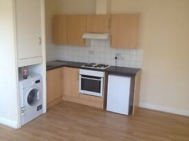 Good quality small studio Flat to Let in Dover (Folkestone Road)