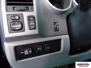 2013 Toyota Tundra TRD SR5 Reduced Price $263 B/W Regina Regina Area image 18