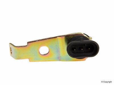 Engine Crankshaft Position Sensor fits 1994-2001 Oldsmobile Bravada  TPI
