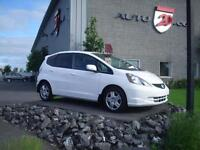 2013 HONDA FIT ** LX ** 29,450 KM ** AUTOMATIQUE ** A/C **