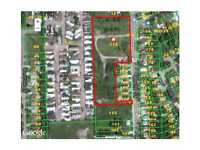 DEVELOPMENT LAND FOR SALE IN ST. CATHARINES