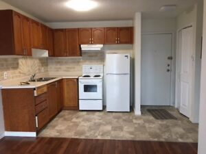 IN TOWN,  ONE BEDROOM WITH BALCONY FOR RENT