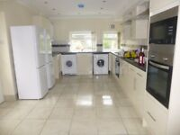 8 Bedroom Student House Colum Road, Cathays £410.00 per person inclusive of all utility bills**.