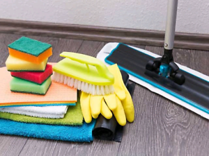 General and End of Lease Cleaning Services in Ringwood