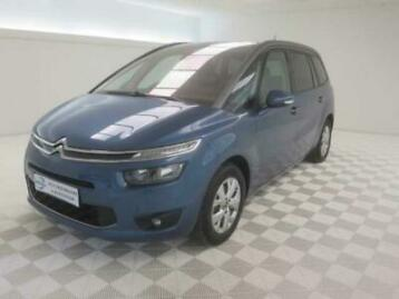 Citroen Grand C4 Picasso 1.6 BlueHDi Intensive ...